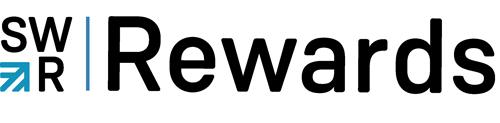 SWR Rewards